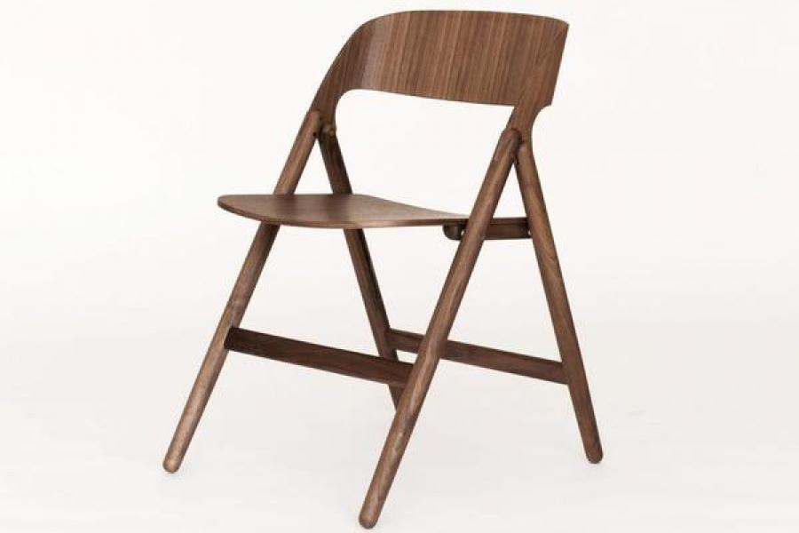 Case-Furniture-1