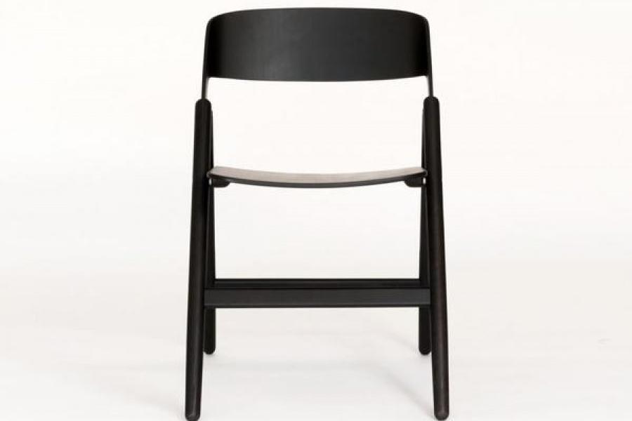 Case-Furniture-12