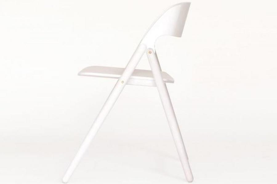 Case-Furniture-13