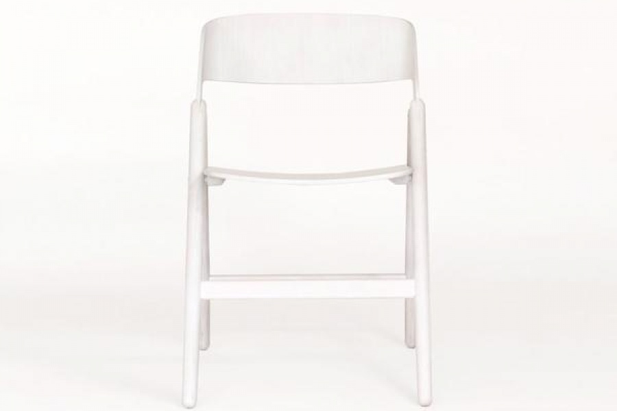 Case-Furniture-14