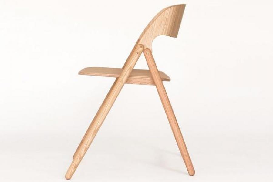 Case-Furniture-15