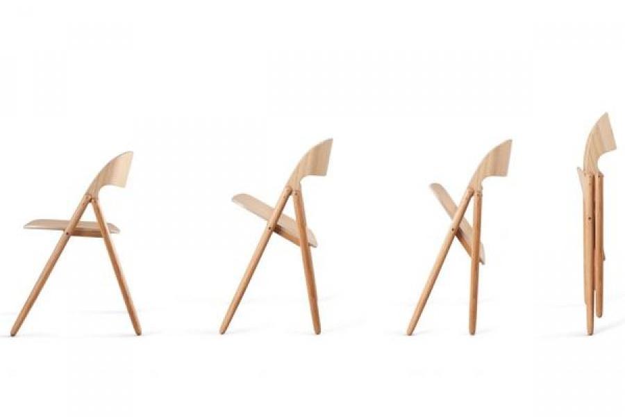 Case-Furniture-16