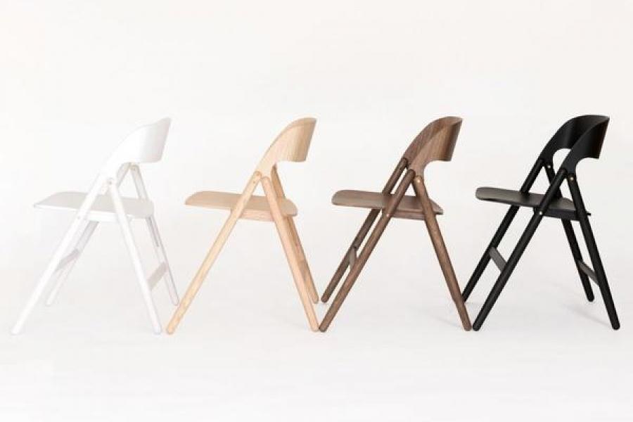 Case-Furniture-17