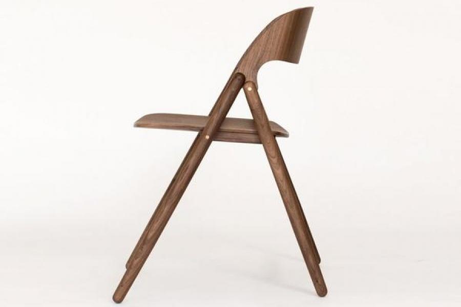 Case-Furniture-4