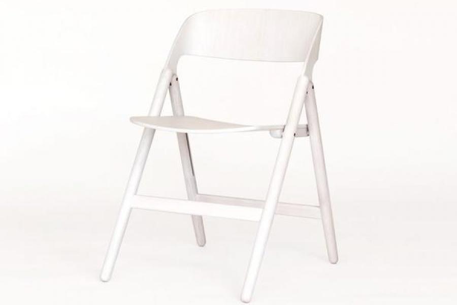 Case-Furniture-5