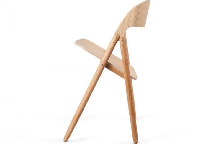 Case-Furniture-7