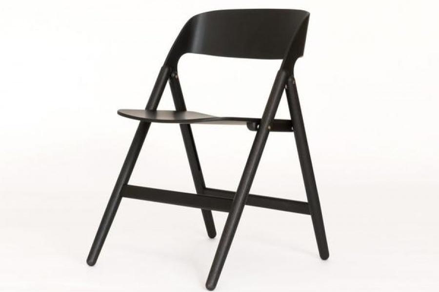 Case-Furniture-8