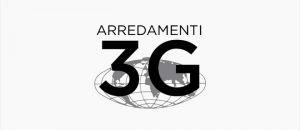 ARREDAMENTI 3G di Galotta Massimo