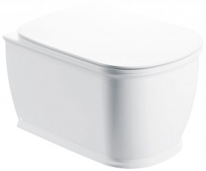 prado_wallhang_toilet_bowl_bb10150ch